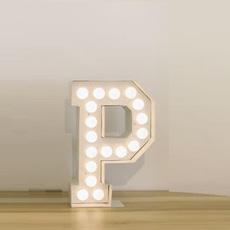 Vegaz p selab seletti 01408 p luminaire lighting design signed 16519 thumb