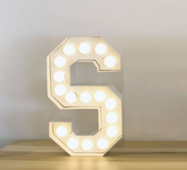 Vegaz s selab seletti 01408 s luminaire lighting design signed 16523 product