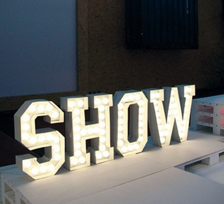 Vegaz s selab seletti 01408 s luminaire lighting design signed 16527 product