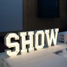 Vegaz s selab seletti 01408 s luminaire lighting design signed 16527 thumb