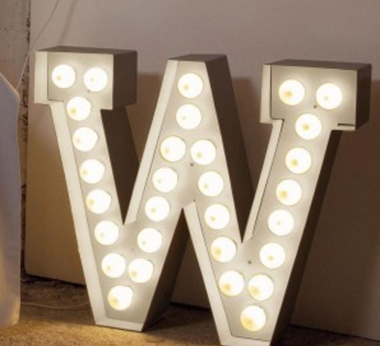 Vegaz w selab seletti 01408 w luminaire lighting design signed 16533 product