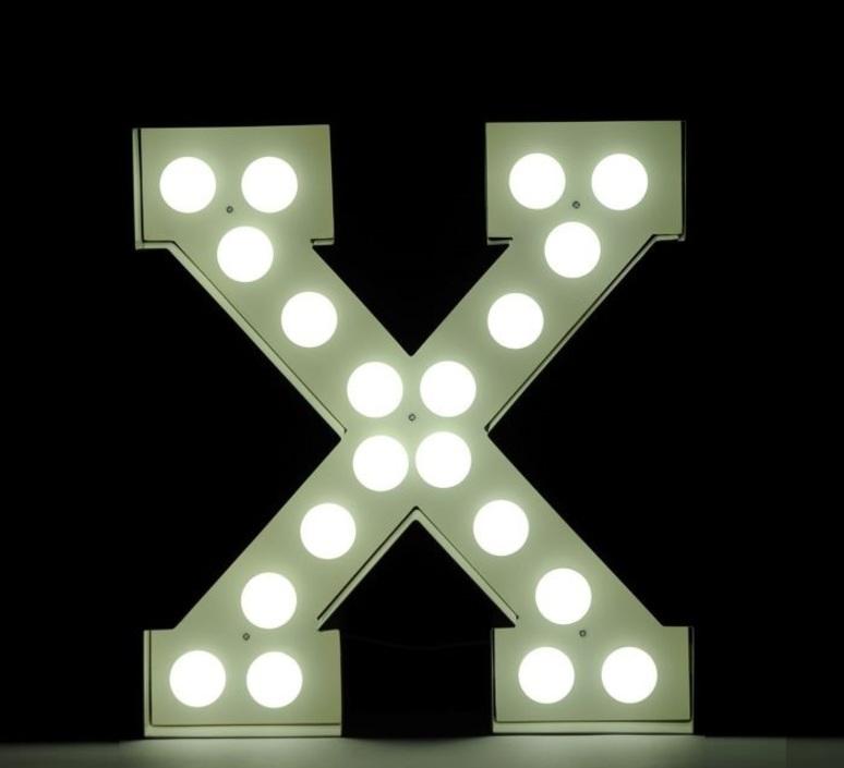 Vegaz x selab seletti 01408 x luminaire lighting design signed 16538 product