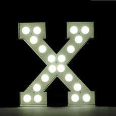 Vegaz x selab seletti 01408 x luminaire lighting design signed 16538 thumb
