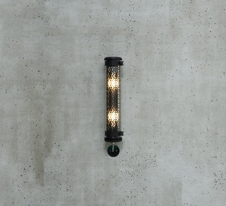 Vendome mini sammode studio applique murale wall light  sammode vendome mini cp2212  design signed nedgis 62847 product