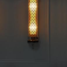 Vendome mini sammode studio applique murale wall light  sammode vendome mini b2212  design signed nedgis 67773 thumb