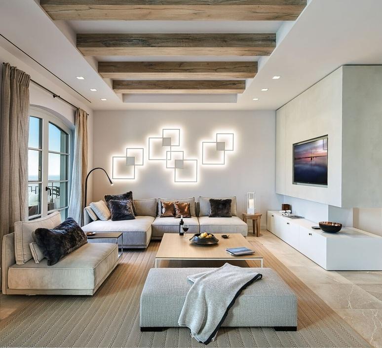 Venn 1 0 phase cut dim s r cornelissen applique murale wall light  wever et ducre 149184w4p  design signed nedgis 93806 product