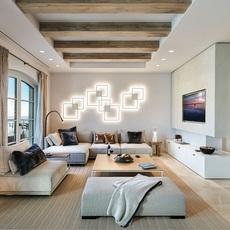 Venn 1 0 phase cut dim s r cornelissen applique murale wall light  wever et ducre 149184w4p  design signed nedgis 93806 thumb