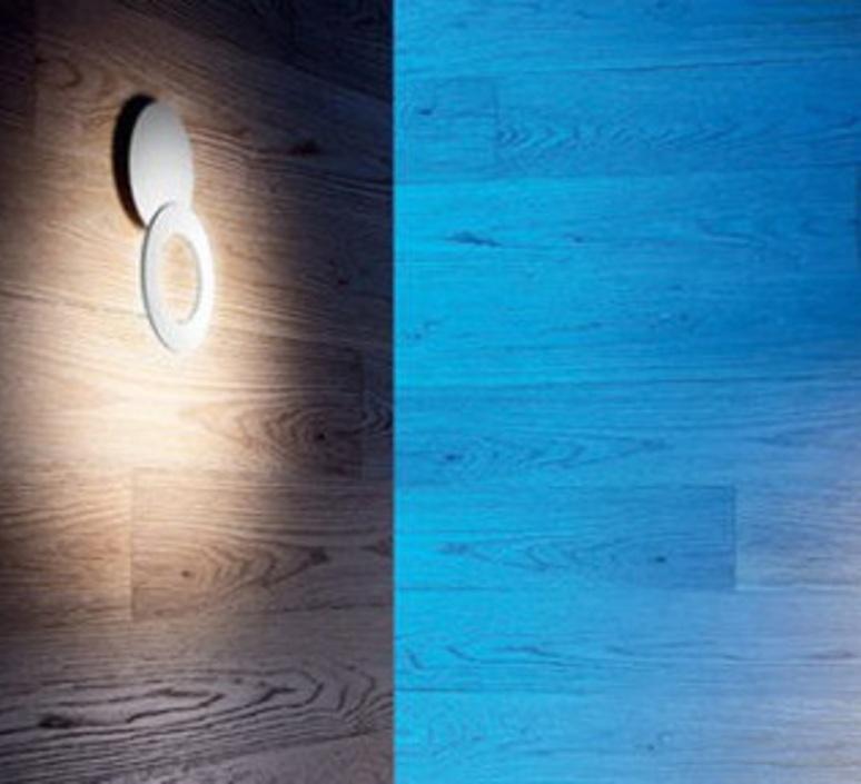 Vera 21 marco pagnoncelli  applique murale wall light  icone vera21 bi bi  design signed nedgis 70270 product