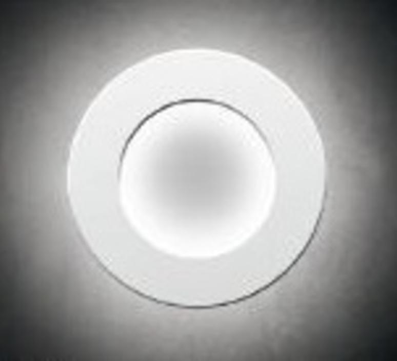 Vera 21 marco pagnoncelli  applique murale wall light  icone vera21 bi bi  design signed nedgis 70271 product