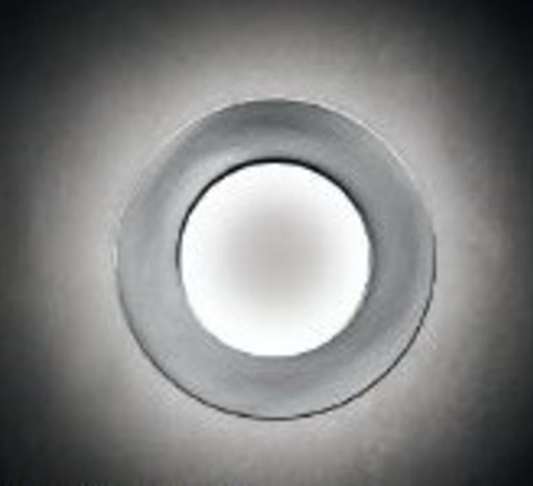 Vera 26 marco pagnoncelli  applique murale wall light  icone vera26 bi as  design signed nedgis 70266 product