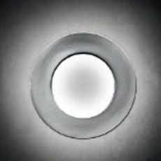Vera 26 marco pagnoncelli  applique murale wall light  icone vera26 bi as  design signed nedgis 70266 thumb