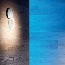Vera 26 marco pagnoncelli  applique murale wall light  icone vera26 bi bi  design signed nedgis 70263 thumb