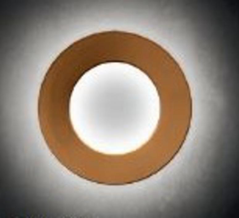 Vera 26 marco pagnoncelli  applique murale wall light  icone petra26 bi rb  design signed nedgis 70256 product