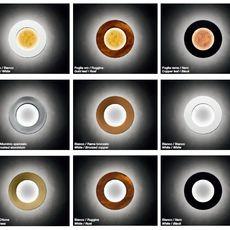 Vera 26 marco pagnoncelli  applique murale wall light  icone vera26 bi ru  design signed nedgis 70267 thumb