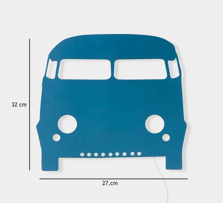 Voiture car lamp  applique murale wall light  ferm living 3173  design signed 37114 product