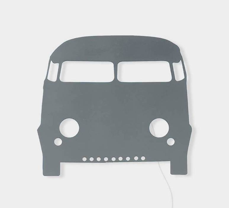 Voiture car lamp  applique murale wall light  ferm living 3300  design signed 37115 product