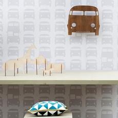 Voiture car lamp  applique murale wall light  ferm living 3174  design signed 37108 thumb