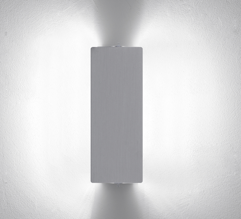 Volet pivotant double charlotte perriand applique murale wall light  nemo lighting avp ewd 33  design signed 57735 product