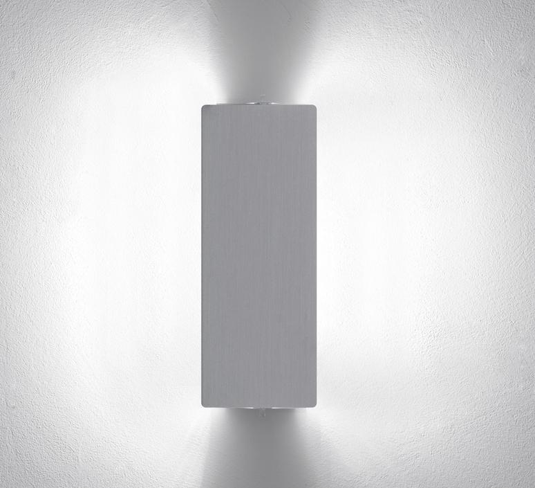 Volet pivotant double charlotte perriand applique murale wall light  nemo lighting avp ewd 33  design signed 57735 product