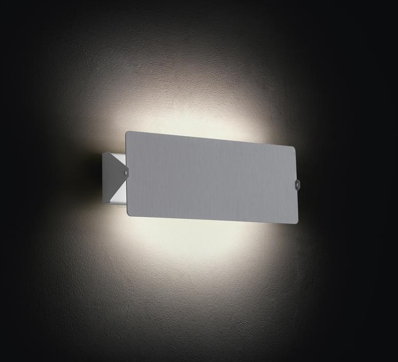 Volet pivotant double charlotte perriand applique murale wall light  nemo lighting avp ewd 33  design signed 57736 product