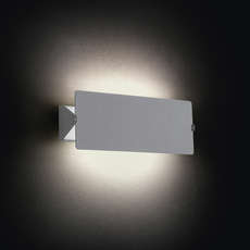 Volet pivotant double charlotte perriand applique murale wall light  nemo lighting avp lwd 33  design signed 57761 thumb