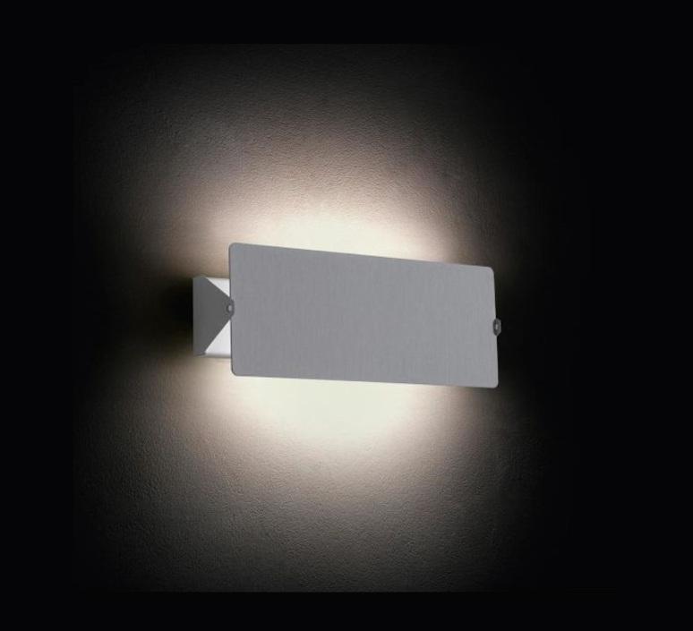 Volet pivotant double charlotte perriand applique murale wall light  nemo lighting avp ewn 33  design signed 88776 product