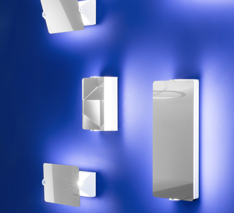 Volet pivotant double charlotte perriand applique murale wall light  nemo lighting avp ewh 33  design signed 57752 product