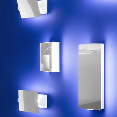 Volet pivotant double charlotte perriand applique murale wall light  nemo lighting avp ewh 33  design signed 57752 thumb