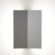 Volet pivotant plie charlotte perriand applique murale wall light  nemo lighting avp ewd 32  design signed 57785 thumb