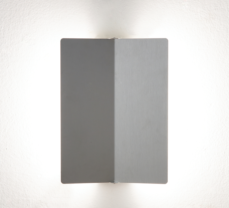 Volet pivotant plie charlotte perriand applique murale wall light  nemo lighting avp lwd 32  design signed 57801 product