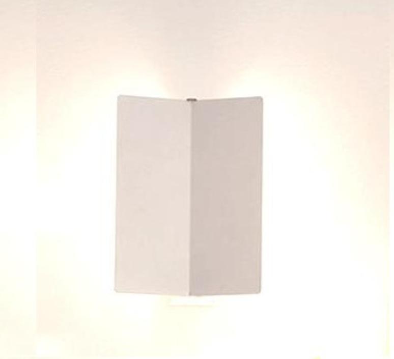 Volet pivotant plie charlotte perriand applique murale wall light  nemo lighting avp lwd 32  design signed 75161 product