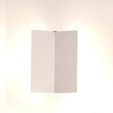 Volet pivotant plie charlotte perriand applique murale wall light  nemo lighting avp lwd 32  design signed 75161 thumb