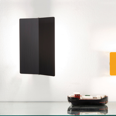 Volet pivotant plie charlotte perriand applique murale wall light  nemo lighting avp lwn 32  design signed 57809 thumb