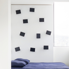 Volet pivotant simple charlotte perriand applique murale wall light  nemo lighting avp ewn 31  design signed 57648 thumb