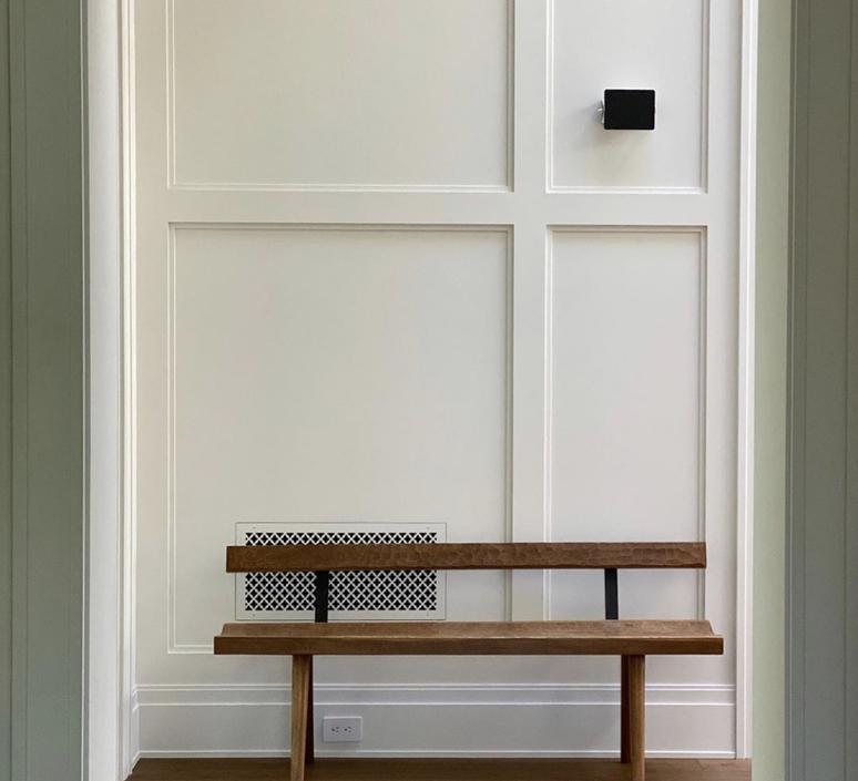Volet pivotant simple charlotte perriand applique murale wall light  nemo lighting avp ewn 31  design signed 86366 product