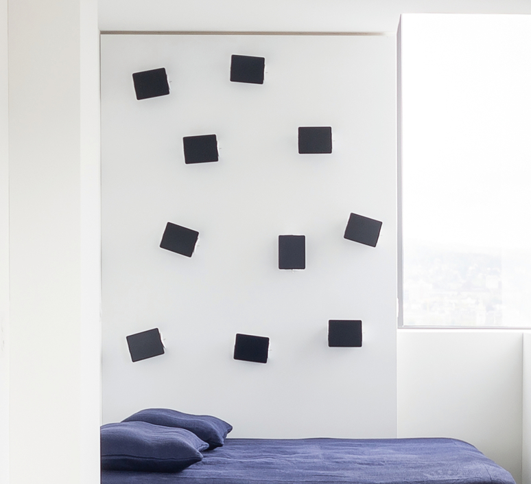 Volet pivotant simple charlotte perriand applique murale wall light  nemo lighting avp lwn 31  design signed 57696 product