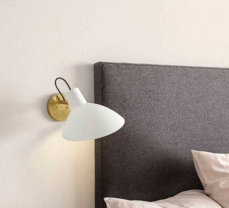 Vv cinquanta vittoriano vigano applique murale wall light  astep t02 w21 s01w  design signed nedgis 78667 product