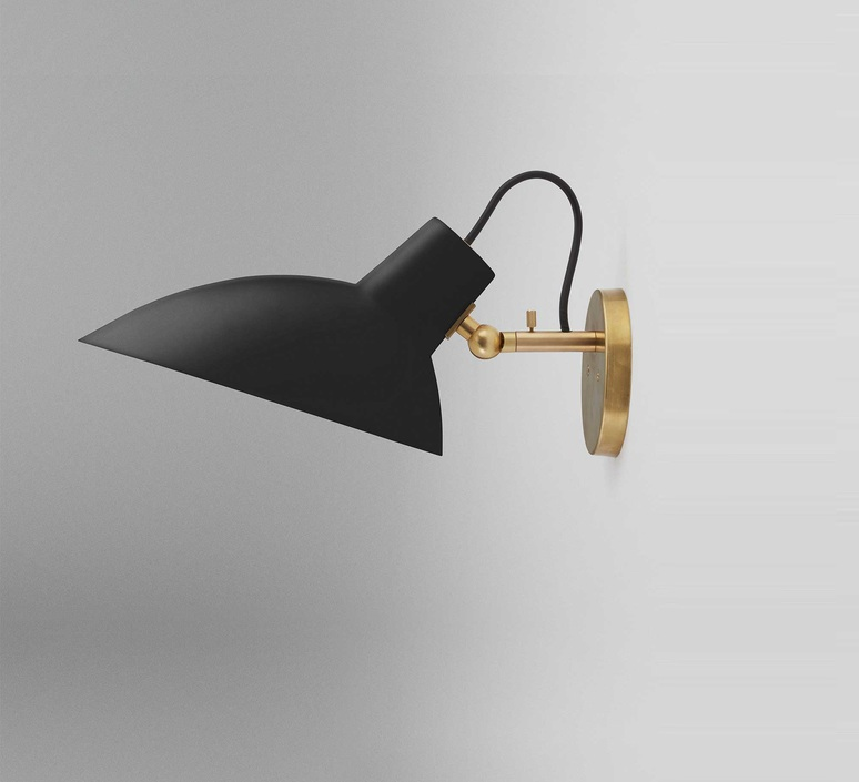 Vv cinquanta vittoriano vigano applique murale wall light  astep t02 w21 s01b  design signed nedgis 78680 product