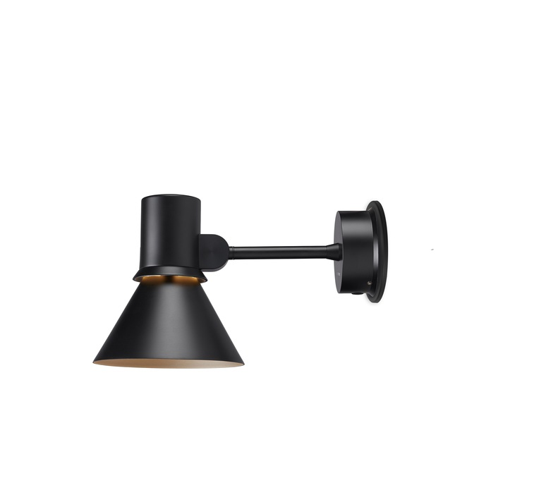 Wall light type 80 sir kenneth grange applique murale wall light  anglepoise 32923  design signed nedgis 71526 product