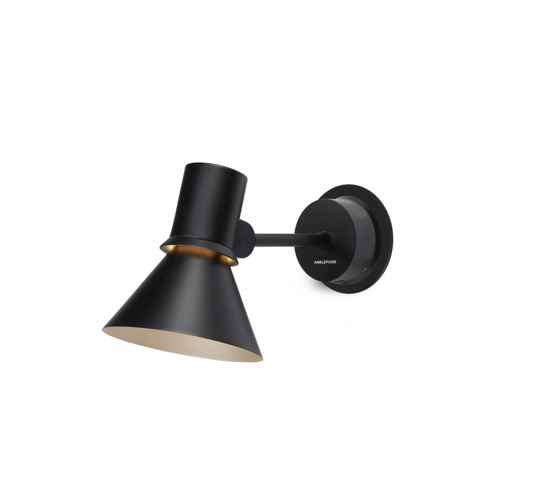 Wall light type 80 sir kenneth grange applique murale wall light  anglepoise 32923  design signed nedgis 71527 product