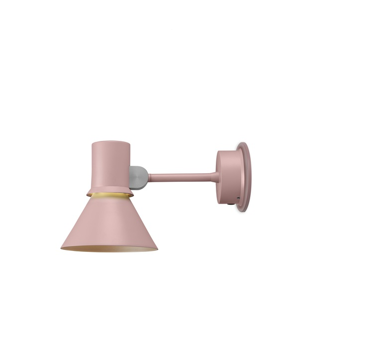 Wall light type 80 sir kenneth grange applique murale wall light  anglepoise 32929  design signed nedgis 71540 product