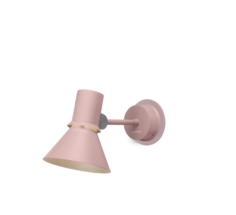 Wall light type 80 sir kenneth grange applique murale wall light  anglepoise 32929  design signed nedgis 71541 product