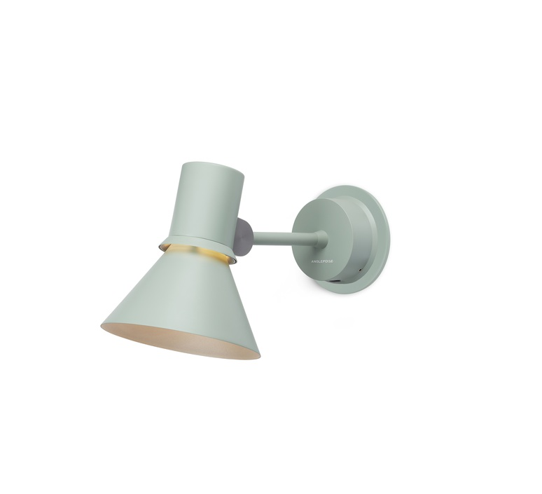 Wall light type 80 sir kenneth grange applique murale wall light  anglepoise 32927  design signed nedgis 71532 product