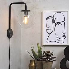 Warsaw studio it s about romi applique murale wall light  it s about romi warsaw w b  design signed nedgis 116354 thumb