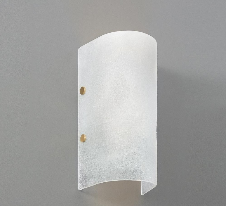 Triptyque  applique murale wall light  cto lighting cto 07 110 0001  design signed 76513 product