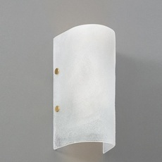 Triptyque  applique murale wall light  cto lighting cto 07 110 0001  design signed 76513 thumb