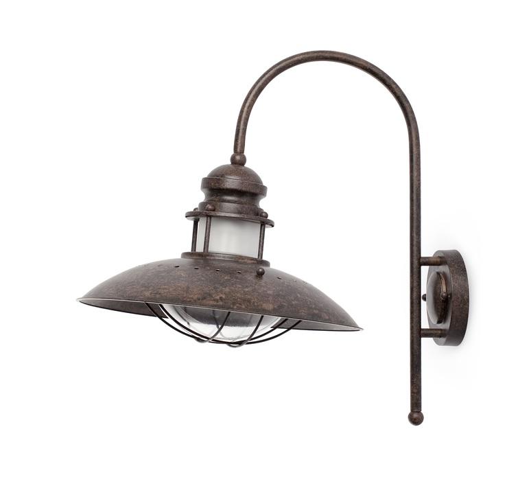 Winch manel llusca faro 66201 luminaire lighting design signed 23298 product