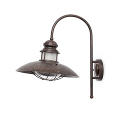 Winch manel llusca faro 66201 luminaire lighting design signed 23298 thumb