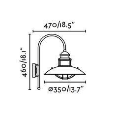 Winch manel llusca faro 66201 luminaire lighting design signed 23299 thumb