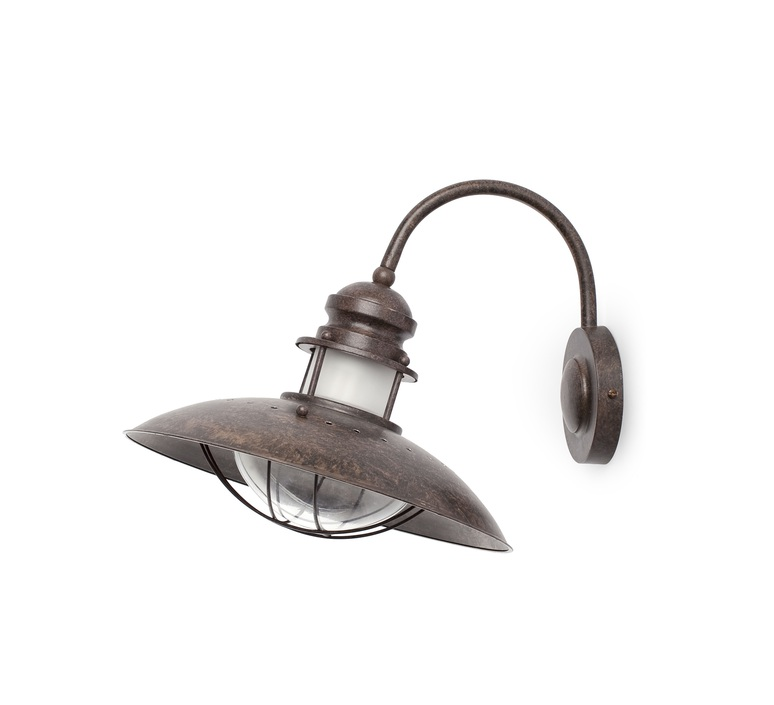 Winch manel llusca faro 66200 luminaire lighting design signed 23295 product